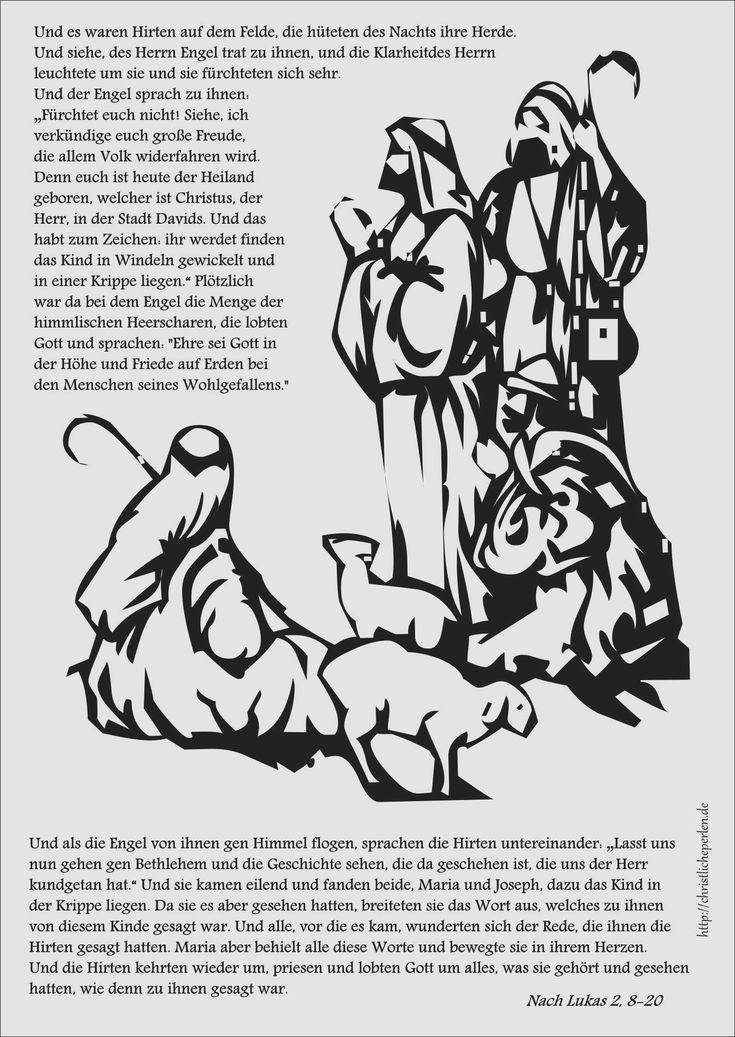 neu ausmalbilder tiere arche noah  sketches historical