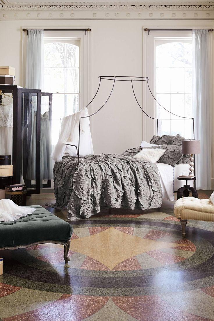 Best 1297 Best Images About Bedroom Ideas On Pinterest 400 x 300