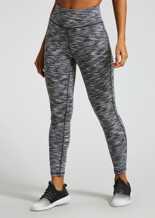 1f3666977aee32 Womens Sportswear & Activewear - Value Gym Clothes | what to wear ...