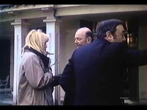 La raison d'état  (1977)   film en francais