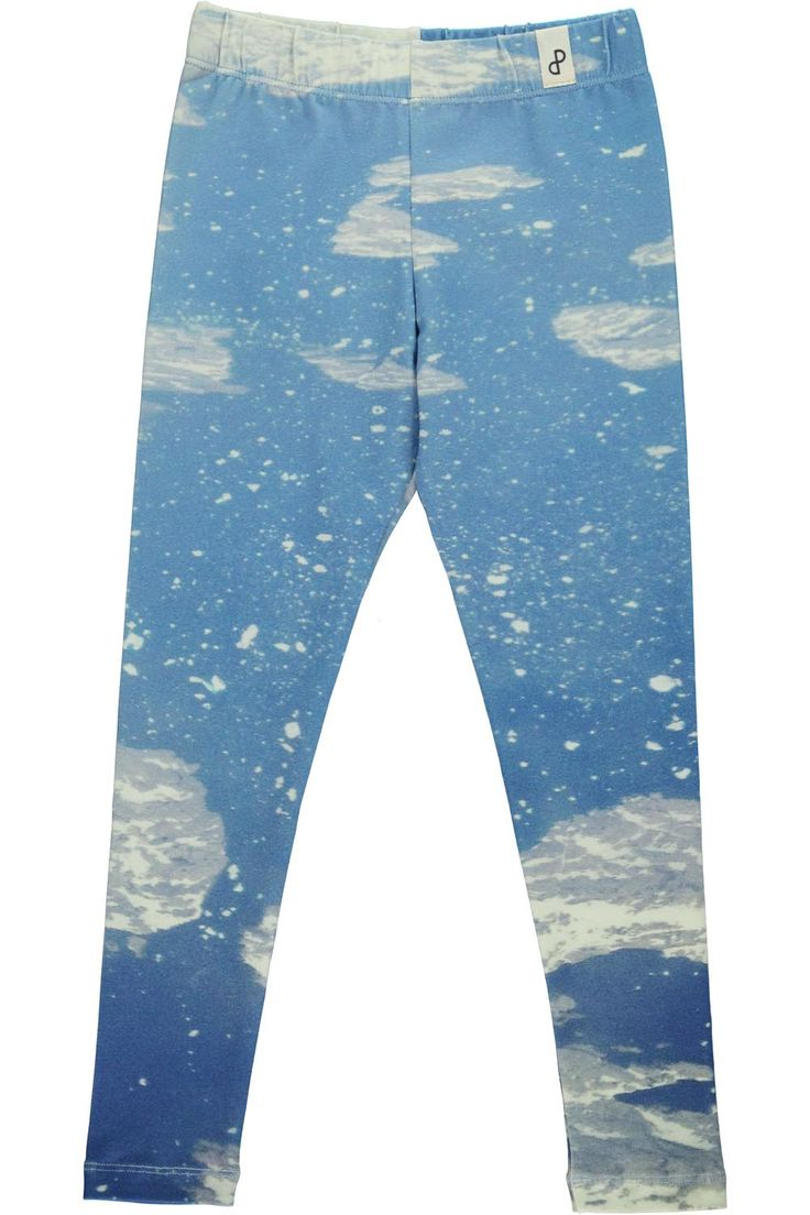 Our Brands :: Popupshop :: Leggings Iceland -