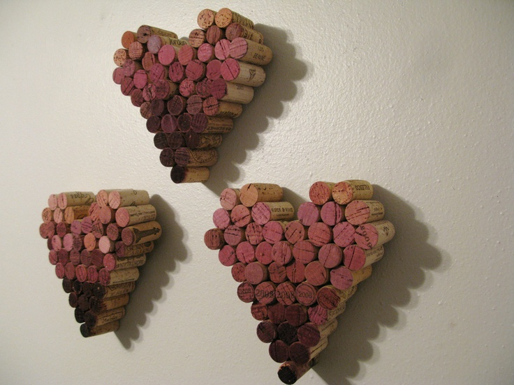 Wine Cork Wall Art 187 best wine cork designs images on pinterest | wine corks, wine