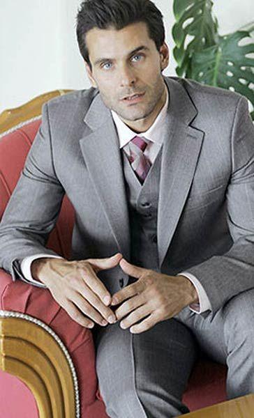Γαμπριάτικο Κοστούμι,Ν. Λάρισας,Αθηνά Κέντρο Γάμου www.gamosorganosi.gr