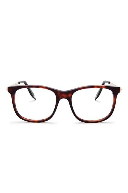 100 Ideas To Try About Yes I Have 4 Eyes Tom