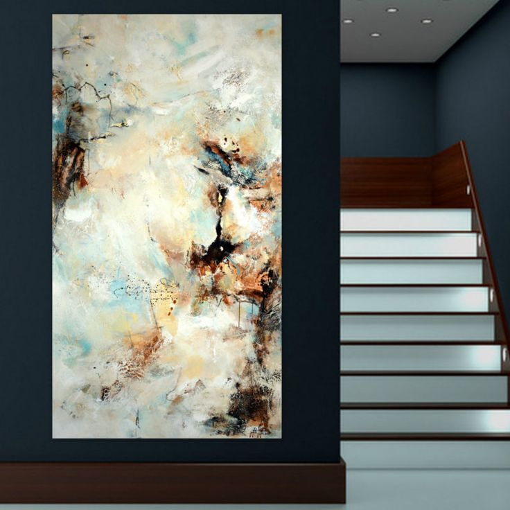 die besten 25 xxl bilder ideen auf pinterest leinwandbilder xxl bilder malen und roter. Black Bedroom Furniture Sets. Home Design Ideas