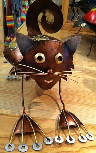 Pet cat Mozzie Coil Repellant Holder dome shape patio deck Home & Garden BBQ