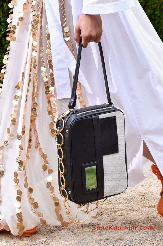 a86e689fac09e İlkbahar Bayan Çanta Modelleri #bag #handbag #fashion #çanta #çantamodelleri
