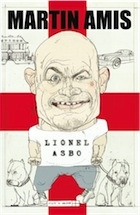 Lionel Asbo: State of England by Martin Amis – review   Books   The Observer