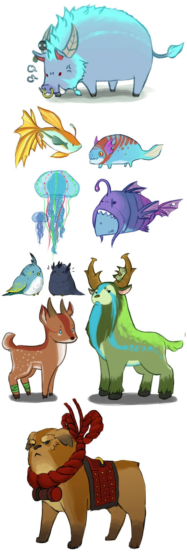 #Dota2 so cute! lol http://d2img.ru/img/13/10/1002709.png