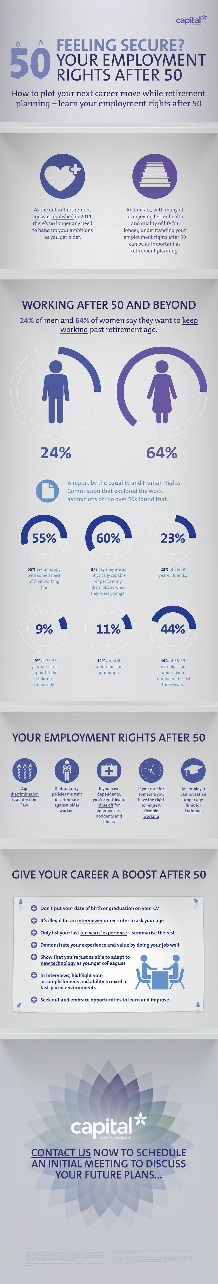 17 best images about employee benefits infographics 17 best images about employee benefits infographics around the worlds health and customer experience