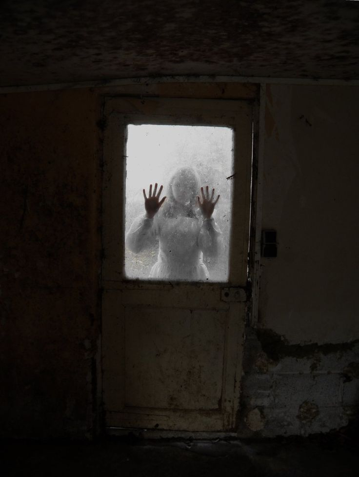 118 Best Claustrophobia And Other Things Of Fear And
