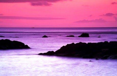 Eikones pou menoun: Εικόνες με θάλασσα