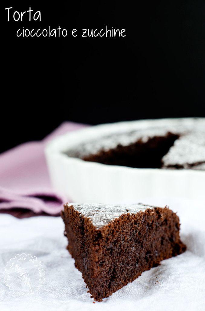 Torta_cioccolato_zucchine
