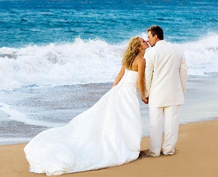 Summer wedding themes: Wedding Ideas, Dress, Beach Weddings, Summer Wedding Themes, Dream Wedding, Photo, Summer Weddings, Future Wedding, Destination Weddings