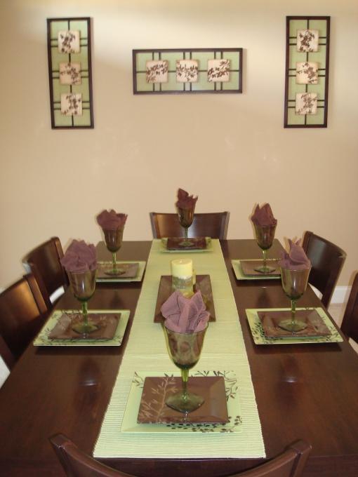 87 Best Purple And Green Livingroom Images On Pinterest