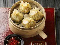 1.141 gesunde Chinesische-Rezepte - Seite 6 | EAT SMARTER