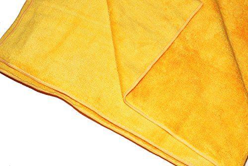 "Pamper Yourself Super Soft Absorbent Microfiber Bath Sheet Beach Towel Oversize 40""x70""  //Price: $ & FREE Shipping //     #Bathroom"