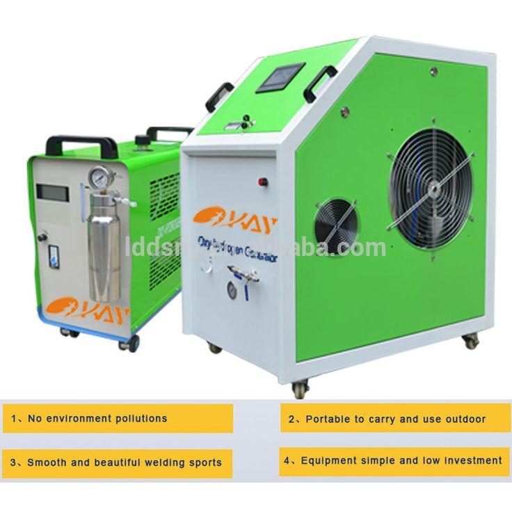 HHO hydrogen generator, HHO hydrogen gas generator price, View hho ...