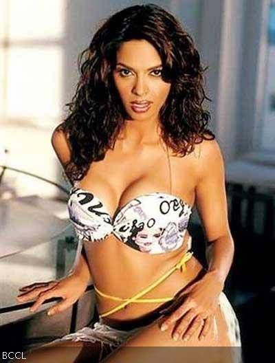 Bollywood mallika sex sherawat siren