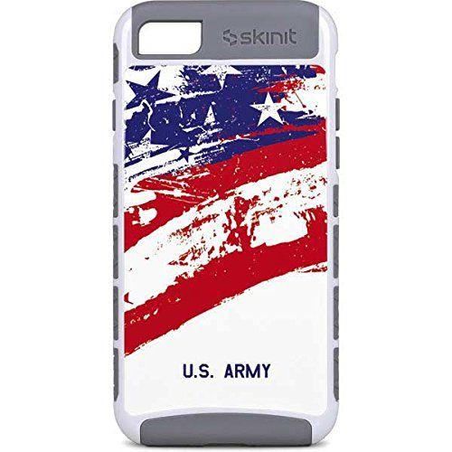 US Army iPhone 7 Cargo Case - American Flag US Army Cargo... https://www.amazon.com/dp/B01N0ENV6F/ref=cm_sw_r_pi_dp_x_h5vyybYY2XH0P