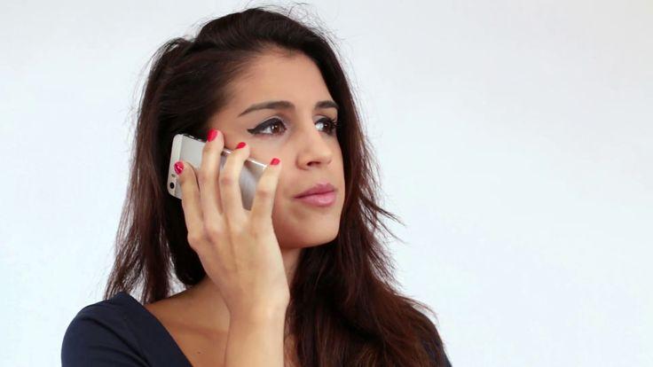 Affair Hub Chatline Meet Romantic Singles at One Place