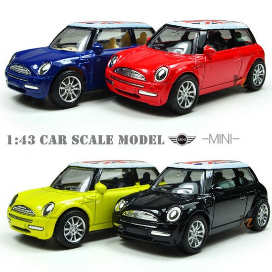 Toy Cars For Boys Mini Cooper Alloy Car Baby Kids Toys For Children Scale Models Pull Back Toys Boy Brinquedos Juguetes 2015 New-in Diecasts & Toy Vehicles from Toys & Hobbies on Aliexpress.com | Alibaba Group