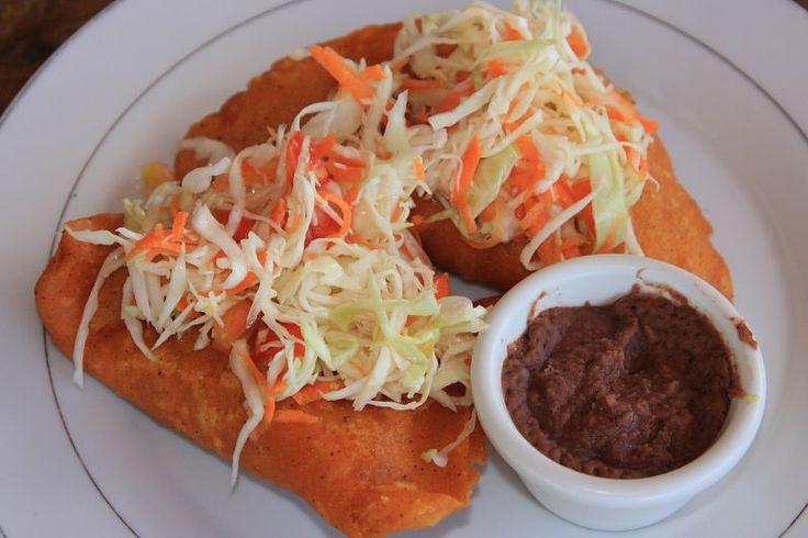 154 best comidas postres y refrescos nicaragenses images on enchiladas nicaraguenses nicaraguan recipesamerican foodlatin forumfinder Image collections