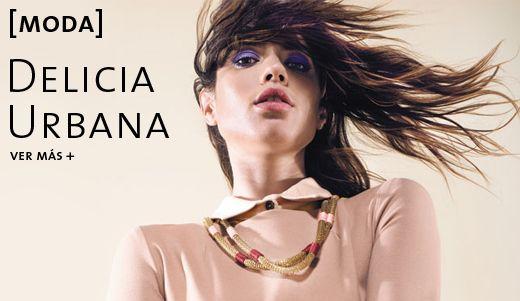 Antilope   Revista & Tienda online