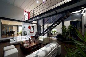 Emmet Desk / Phloem Studio | AA13 – blog – Inspiration – Design – Architecture – Photographie – Art