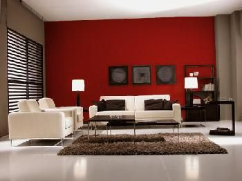 ms de ideas increbles sobre paredes de color marrn solo en pinterest esquemas de pintura de color marrn pintura marrn y pintura marrn gris