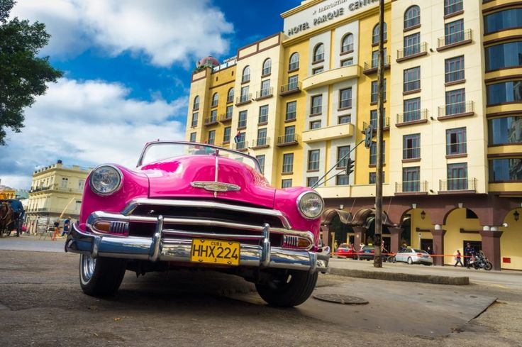 Where and How to Book Hotels in Havana, Cuba  Read more: http://thepointsguy.com/2015/01/where-and-how-to-book-hotels-in-havana-cuba/#ixzz3QXAfU0Qw Follow us: @thepointsguy on Twitter | thepointsguy on Facebook