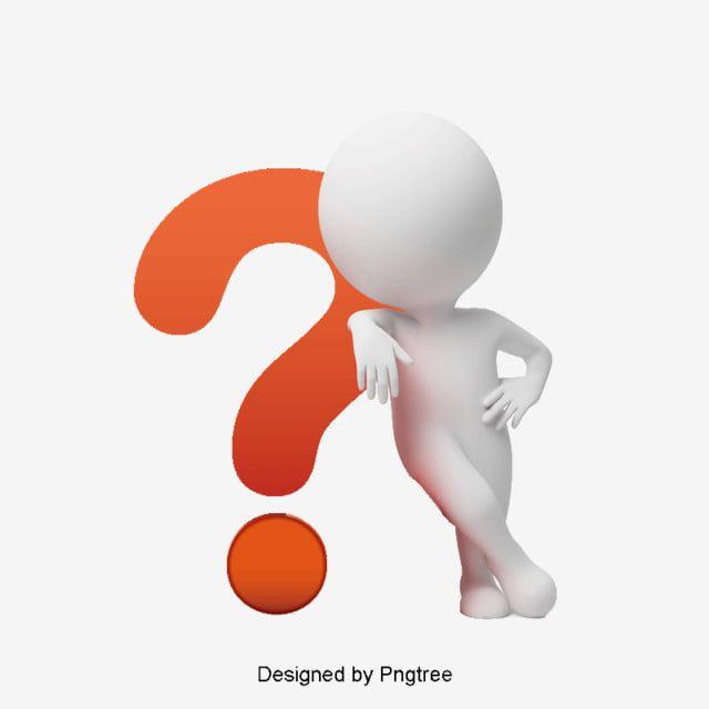 التفكير التفكير يفكر التفكير الشرير Png وملف Psd للتحميل مجانا In 2021 Watercolor Splash Clip Art Question Mark Background