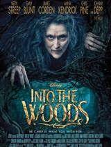 voir Into the Woods Promenons-nous dans les bois en streaming, Into the Woods Promenons-nous dans les bois enligne vf; Into the Woods Promenons-nous dans les bois youtube, Into the Woods Promenons-nous dans les bois