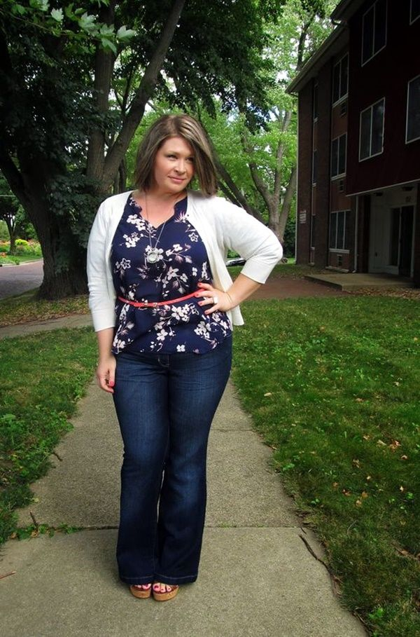 perfect-work-outfits-for-plus-size-women-17