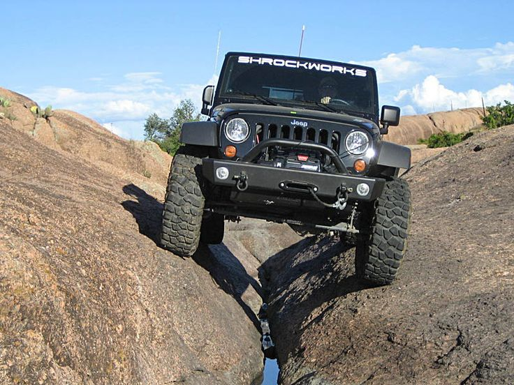 Best Bumper For Jeep Jk : Best images about jeep build on pinterest trucks