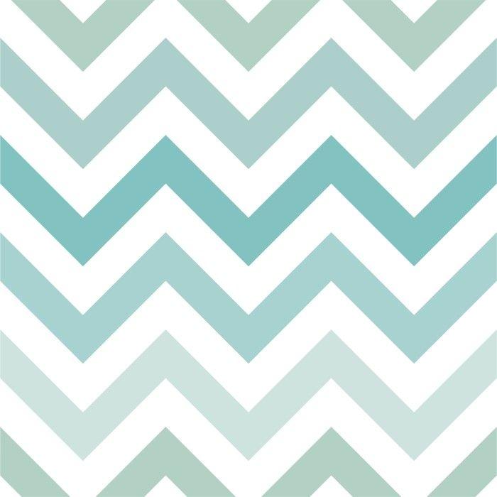 17 melhores ideias sobre chevron azul no pinterest - Papel de pared gris ...