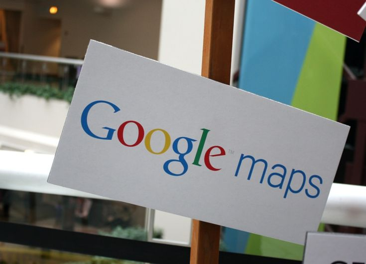 Google Maps comes with the latest update which shows your future events with the Google Calendar. Check out more detail about Google Maps and recent update. Download Google Maps APK for Android.