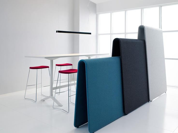 17 best images about inspiration modular exhibitors on. Black Bedroom Furniture Sets. Home Design Ideas