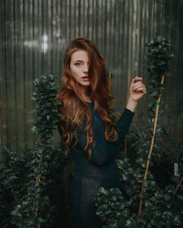 retratos femininos | ensaio feminino | ensaio externo | fotografia | ensaio fotográfico | fotógrafa | mulher | book | girl | senior | shooting | photography | photo | photograph | nature | plants
