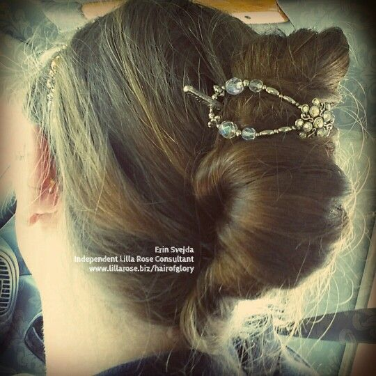 hair styles with a braid 1000 images about hairstyles on dress up 8738