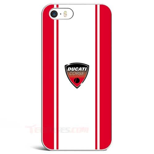 Like and Share if you want this  Ducati MotoGP iphone case, Samsung Case     Buy one here---> https://teecases.com/awesome-phone-cases/ducati-motogp-iphone-case-samsung-case-iphone-7-case-ipod-cases-3/