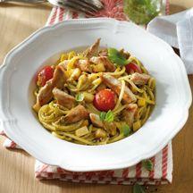 127 besten Sizilianische Küche Bilder auf Pinterest   Italienische ...