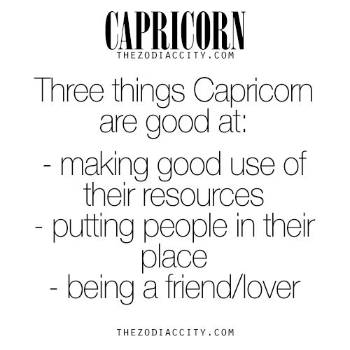 Best 25 Capricorn Facts Ideas On Pinterest  Horoscope -1691