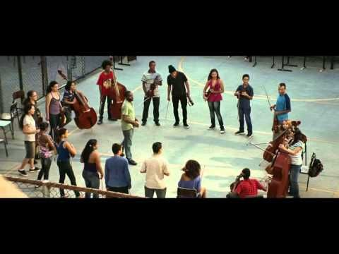 Keman Öğretmeni - The Violin Teacher izle - http://jetfilmizle.biz/keman-ogretmeni-the-violin-teacher-izle.html http://img.youtube.com/vi/TjaDenw6v-U/0.jpg     http://jetfilmizle.biz/keman-ogretmeni-the-violin-teacher-izle.html