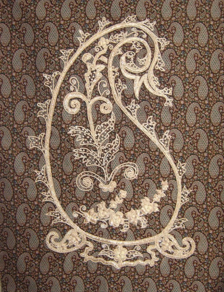 Images about textiles iran on pinterest