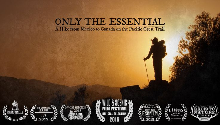 The cinematic story of a 2668 mile thru-hike on America's premiere long distance footpath, the Pacific Crest Trail. Learn more at http://www.wildconfluence.c...