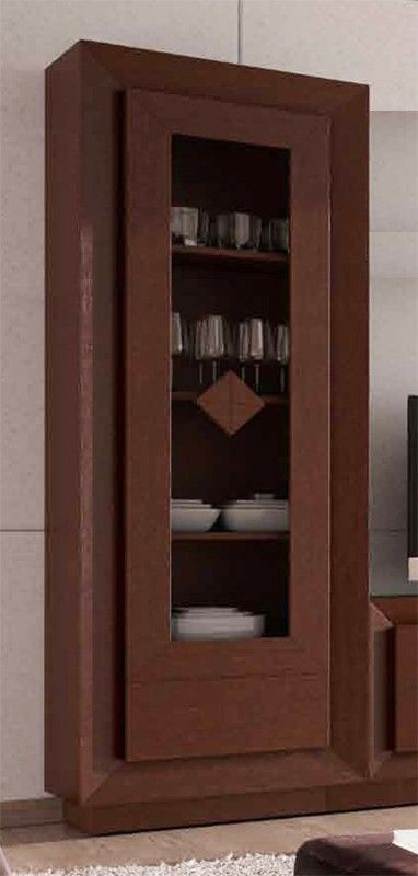 25 best ideas about vitrinas para comedor on pinterest for Vitrinas para comedor modernas