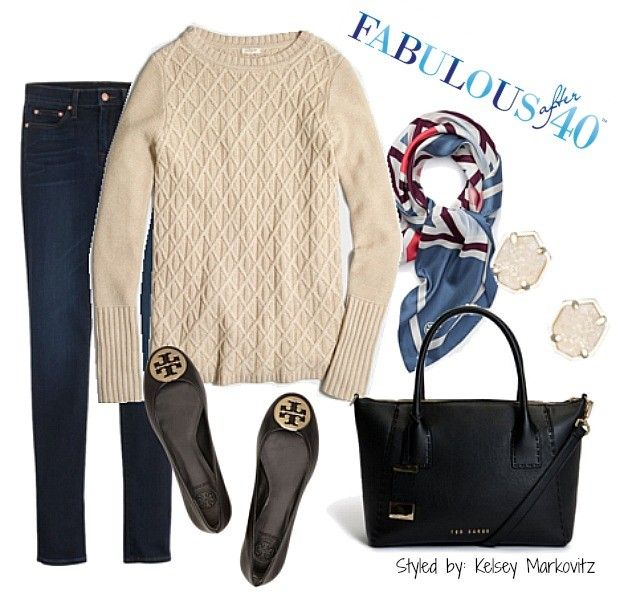 49 best Cozy Knits for Fall images on Pinterest | Knits, Cozy and ...