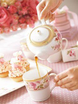 lovely: Teas Time, Beautiful Teas, Afternoon Teas, Teas Service, High Teas, Teacups Sets, Teas Sets, Teas Parties, Teas Etiquette