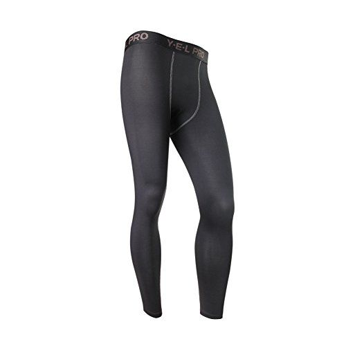 Royal Journey Men's Athletic Compression Pants -- Find out more details @ http://www.myvacationdestinations.com/fitness_store/royal-journey-mens-athletic-compression-pants/?rw=220716061631